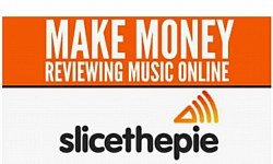 Paste link into your browser to register: https://www.slicethepie.com/join/U3A00306